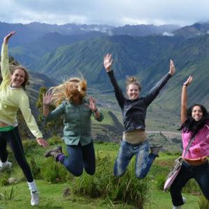 Tour Privado al Valle Sagrado de los Incas – Guía Turística de Valle Sagrado