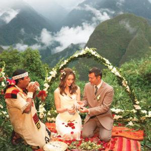 Tour Matrimonio Andino en Machu Picchu – Bodas en Machu Picchu