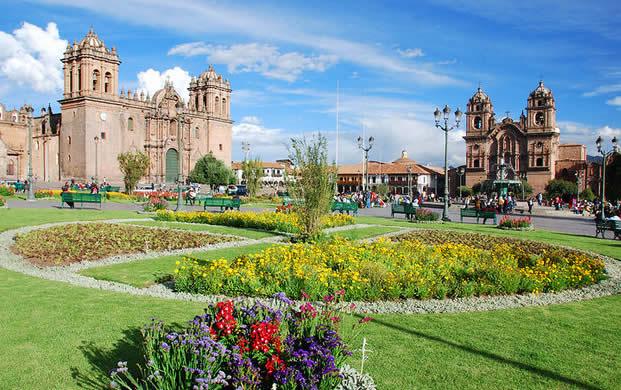 plaza-armas-cusco-peru