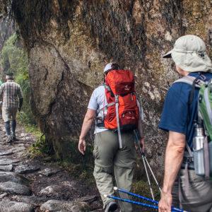 Consejos para hacer el Camino Inca Machu Picchu Perú