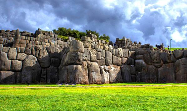 ¿Cuándo visitar la ciudad del Cusco?