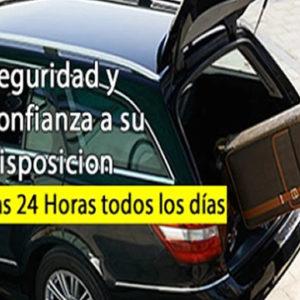 Tarifas de Transporte Turistico en Cusco