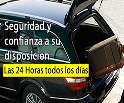 Servicio de Taxi Privado y Traslados del Aeropuerto en Cusco