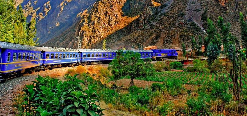 trenes-peru-img01