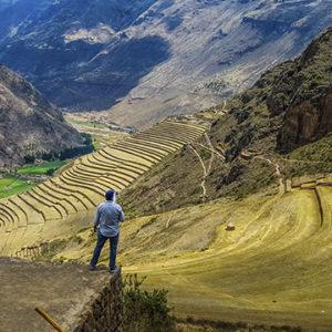 Tour Privado al Valle Sagrado de los Inca 01 Dia