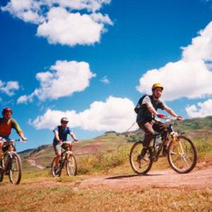 Biking Maras Moray Salineras 01 Dia