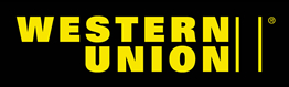 wester-union