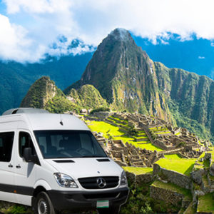 Transporte a Machu Picchu – Transporte Cusco – Hidroelectrica Cusco