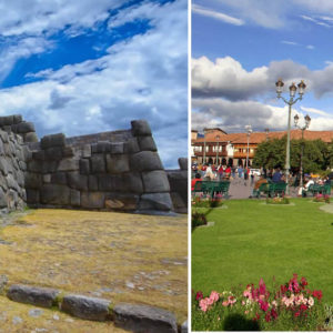 City Tour Cusco – Excursiones Turisticas en Cusco