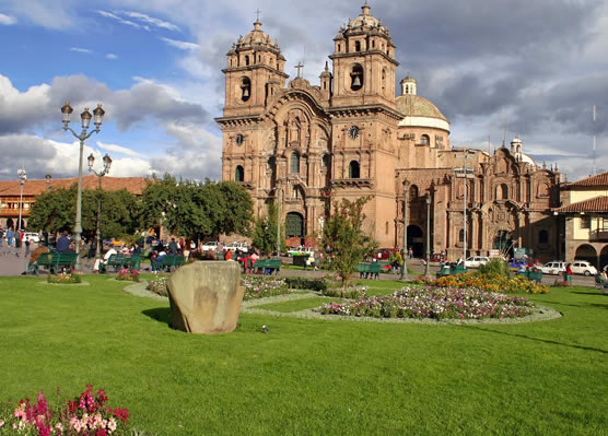 Lo que no debe hacer en su viaje a Cusco