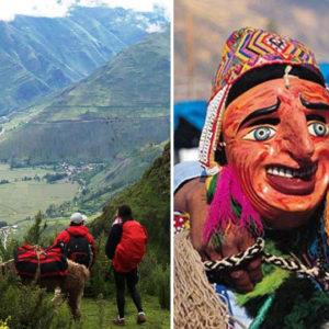 ¿Qué hacer en Cusco?