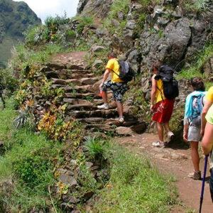 Cosas que Debe Saber antes de Viajar a Machu Picchu por el Camino Inca