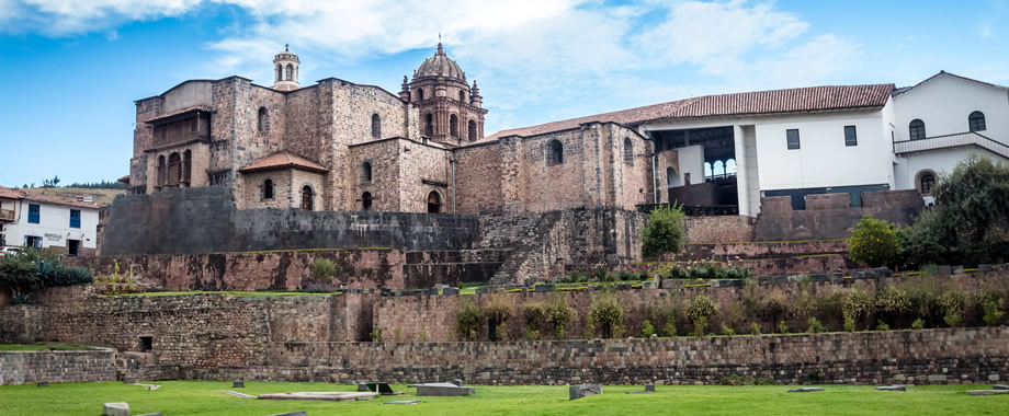 Que ver y hacer en Cusco