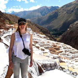 Cusco Valle Sagrado Privado en Machu Picchu 05 Días / 04 Noches