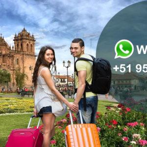 Taxi Privado del aeropuerto al centro de Cusco?