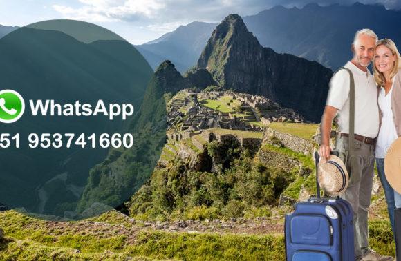 Traslado privado de ida desde Cusco a la estación de tren de Ollantaytambo