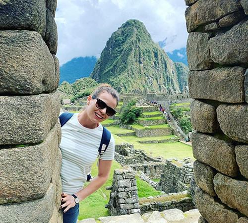 Machu Picchu – Montaña de Colores y Laguna Humantay 06 Días